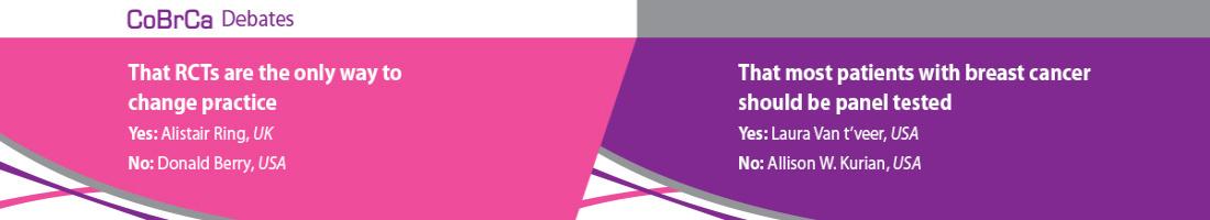 5310 – Cobrca Debate Banner 2