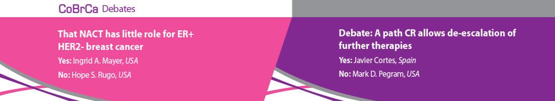 5310 – Cobrca Debate Banner