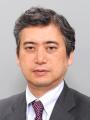 Seigo Nakamura