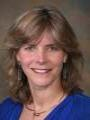 Laura Esserman