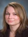 Stacy Moulder