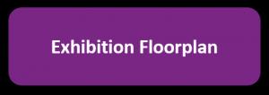 floorplanbtn