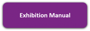 Exhibition Manual