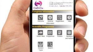CoBrCa WebApp