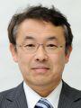Hiroji Iwata