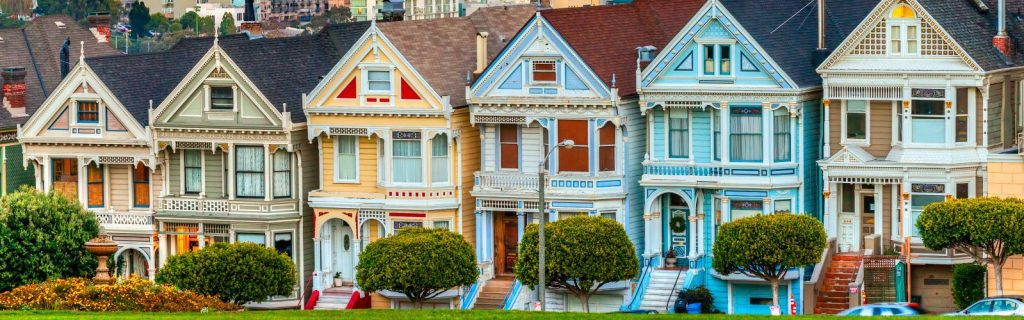 About San Francisco – CoBrCa