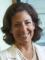 Angela DeMichele