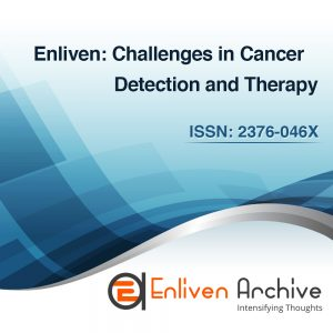 Challenges in Cancer Detection and Therapy