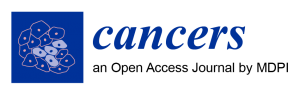 cancers partnership