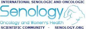 Senology