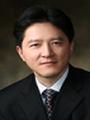 Jiong Wu