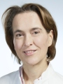 Christiane Kuhl
