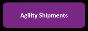 Agility Shipments