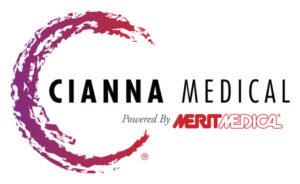 Cianna Merit