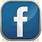 CoBrCa_facebook