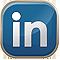 CoBrCa_linkedin