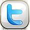 CoBrCa_twitter