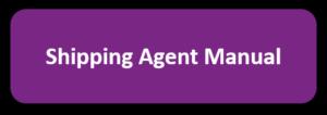 Agent Manual
