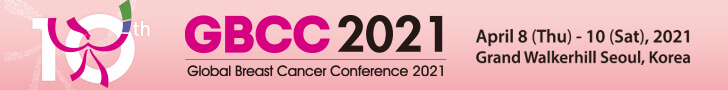 GBCC 2021